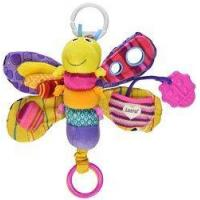 Lamaze Play Grow Fifi The Firefly from Lamaze Manufactures