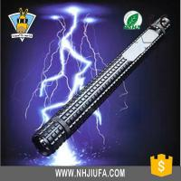 camping flashlight JF76 Manufactures