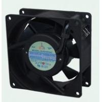Axial AC Fan Manufactures