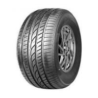 Off Road Tyre A607(SUV) Manufactures