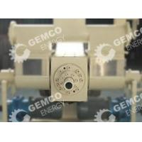 China mechanical stamping biomass briquette press on sale