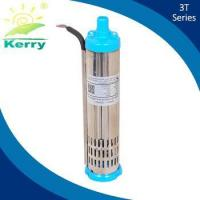 3m3/H Solar pump Smart quality high pressure submersible solar water pump for garden/home drinking Manufactures