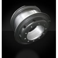 Wheel  7.00T-20 Manufactures
