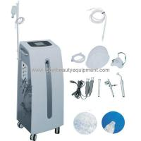 Buy cheap Water oxygen jet peel machine (J009) from wholesalers
