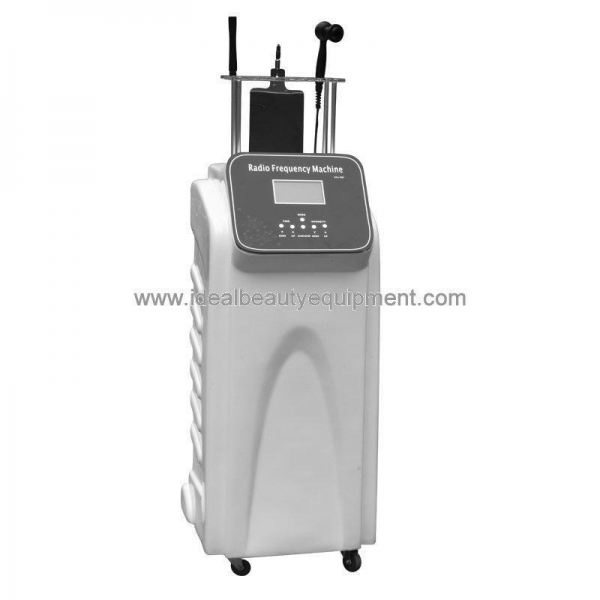 Quality Facial beauty machine Products Radio Frequency machine (RF003) for sale