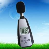 89.04 other Brand HT-852 Sound level meters Manufactures