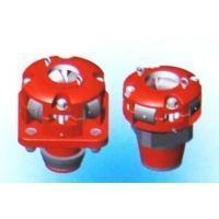Square Drive Drilling Rig Components Roller Kelly Drive Bushing Manufactures