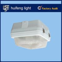 E40 AC power supply 400w gas s E40 AC power supply 400w gas station high bay light Manufactures