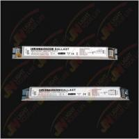 China LED lamp Elec fluorescent ballast T5 series on sale
