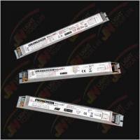 LED lamp Elec fluorescent ballast T8 series Manufactures