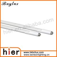 LED lights Product Name:T8 led fluorescent tube Manufactures