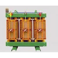 SG (B) 10H Insulating Dry-type Power Transformer Manufactures