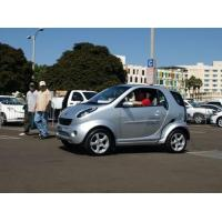 Buy cheap Electric car 13,225USD from wholesalers