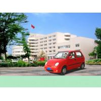 Buy cheap 5Seats,selled 30,000pcs E Car( See Video) 4,200USD from wholesalers