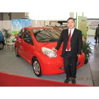 Buy cheap Electric car-TS100006 7760USD from wholesalers
