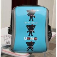 Spinal Student Schoolbag Manufactures