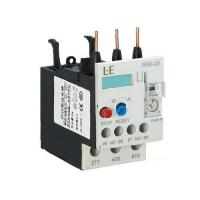 Buy cheap Electrics JRS8 (3RU) Thermal Overlo… from wholesalers