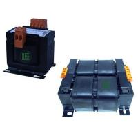 Buy cheap Electrics JBK5 Safety, Isolating, Control and Mains Transformers from wholesalers