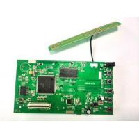 China Top sell 5.8ghz wireless video transmitter receiver module for FPV on sale