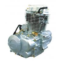 ENGINE >> CG200-A 196.4 Manufactures