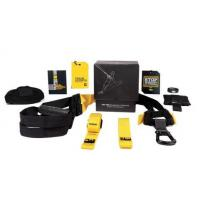 Fitness SUSPENSION TRAINER RXF03 Manufactures
