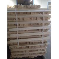lvl bed slat Manufactures