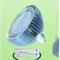 Buy cheap E40 LED high bay light from wholesalers