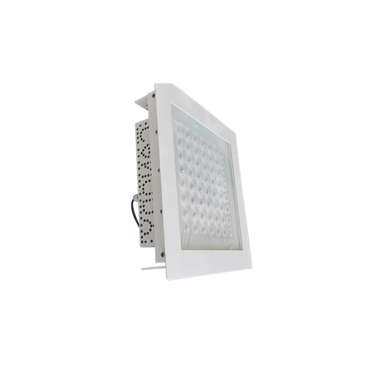 Buy cheap LED Canopy light from wholesalers