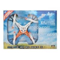 RC Drone / Quadcopter KD074300 Manufactures