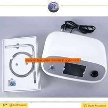 Quality 980NM Diode laser spider vein removal machine for sale