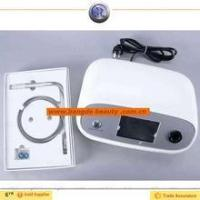 Buy cheap 980NM Diode laser spider vein removal machine from wholesalers