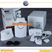 Buy cheap Beauty Body laser hair removal device with Potable IPL,RF hair removing device for home use from wholesalers