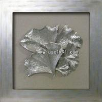 Artwork Classic Abstract Wall Art for Home Decoration UA5835
