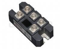 Three Phase Full Controlled Bridge Rectifier, 50A/75A/100A @ 1600V Manufactures