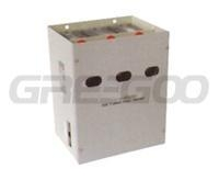 Quality GETR series three phase rectifier device for sale