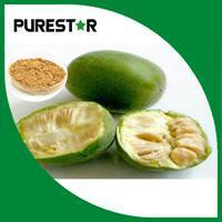 Buy cheap Monk Fruit Extract from wholesalers