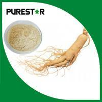 Buy cheap Ginseng extract(Ginsenoside) from wholesalers