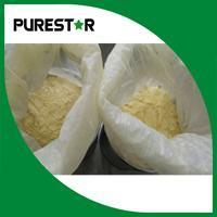 Kava extract(kavalactones) Manufactures