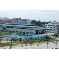 Industrial Plant Manufactures