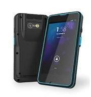 """Laser Data Collector 5.3"""" Handheld Android Device Manufactures"""