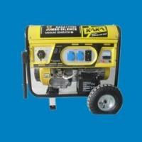5kw gasoline generator for sale Manufactures