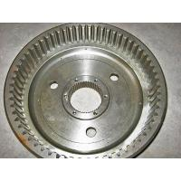 Internal ring gears Manufactures