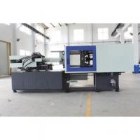 140 Ton Servo Injection Moulding Machine Manufactures
