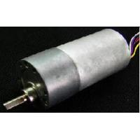 ES-3540ZWN brushless Geared Motor Series Manufactures