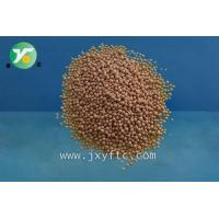 Ceramic Honeycomb Name:Clay Ball Manufactures