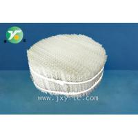 Ceramic Honeycomb Name:Plastic Structured Packing Manufactures