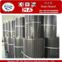Drainage materials Punch build drainage board Manufactures