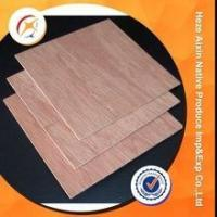 8mm Melamine Commercial Plywood Manufactures