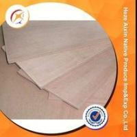 16mm Bintangor Commercial Plywood Manufactures