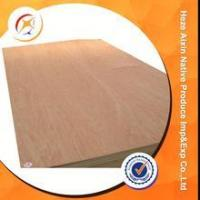Pencil Cedar Commercial Plywood Manufactures